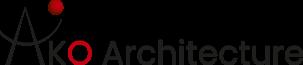 AKO Architecture
